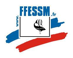 Fédération Francaise d`étude et de sport sous-marin