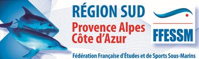 logo ffessm pour bellevueplongee.com